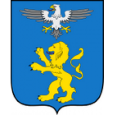 Белгород, Белгородская обл.