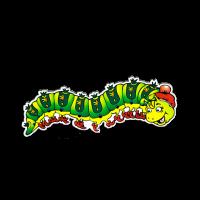 Гусеница Фифа (м)
