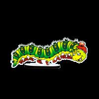 Гусеница Фифа