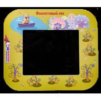 """Игровой электронный терминал """"Волшебный экран с играми Воскобовича"""""""