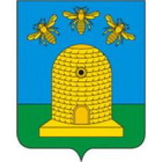 Тамбов, Тамбовская обл.