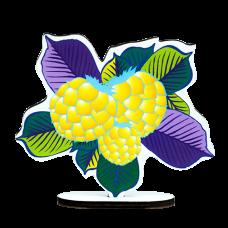 Золотой плод (спец.предложение)