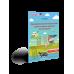 Формирование графо-моторных умений у детей с помощью трафаретов В. Воскобовича. Мамаева С.В.