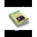 """Играем в математику. Использование технологии В.В.Воскобовича """"Сказочные лабиринты игры"""" в математическом развитии детей. Под. Ред. В.В.Воскобовича, Л.С.Вакуленко, О.М.Вотиновой"""