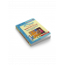 Малыш в мире открытий. Дополнительная общеобразовательная программа развития познавательной активности у детей 2-3 лет. Под. ред. О.М. Вотиновой