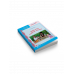 Умные игры в добрых сказках: дополнительная общеразвивающая программа. Макушкина С.В.
