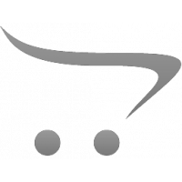 """""""Вебинары в партнерстве Педагоги.Онлайн"""". Выпуск 1 (USB-флеш-накопитель)"""